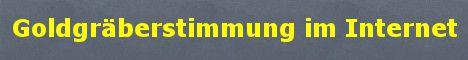 Somnium Network